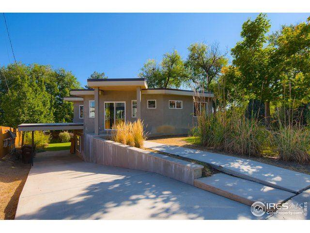 4475 Squires Cir, Boulder, CO 80305 - #: 952993