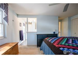 Tiny photo for 4775 McKinley Dr, Boulder, CO 80303 (MLS # 897994)