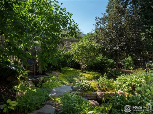 Tiny photo for 2950 5th St, Boulder, CO 80304 (MLS # 936995)