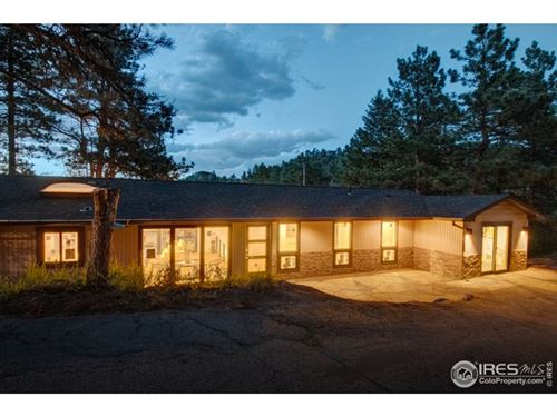 Photo of 463 Timber Ln, Boulder, CO 80304 (MLS # 911996)