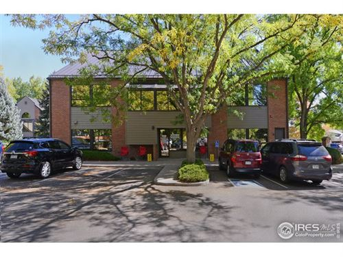 Photo of 724 Whalers Way I-200, Fort Collins, CO 80525 (MLS # 951997)