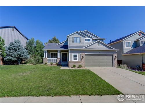 Photo of 436 Tynan Ct, Erie, CO 80516 (MLS # 919998)