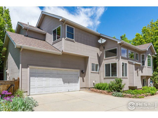77 Pima Ct, Boulder, CO 80303 - #: 941998