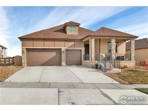 Photo of 8283 Moss Cir, Arvada, CO 80007 (MLS # 867999)