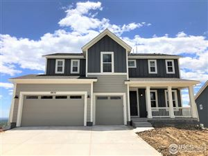 Photo of 8832 Antero Ct, Arvada, CO 80007 (MLS # 869999)