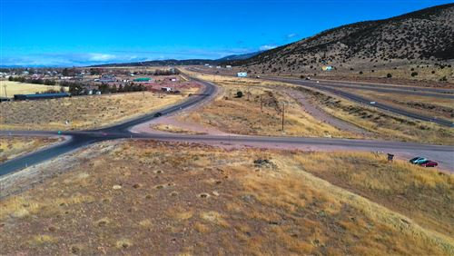 Photo of 5.72 Ac. I-15 Exit 51;, Cedar City, UT 84720 (MLS # 75013)