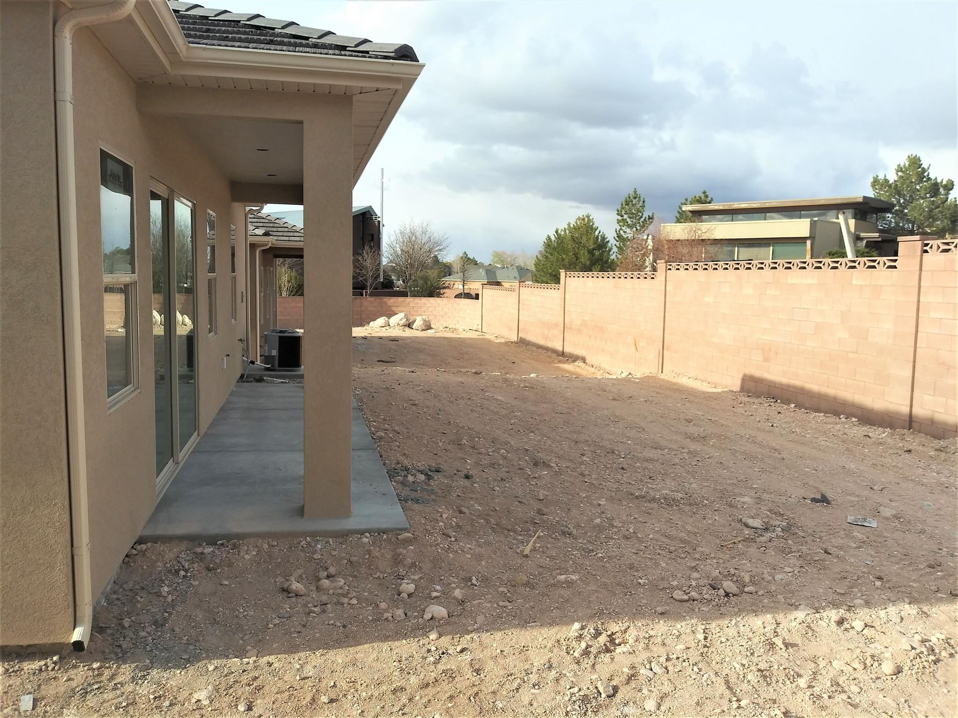 Photo of 757 S Eastgate Drive, Cedar City, UT 84720 (MLS # 92014)