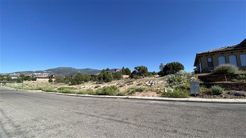 Photo of 2541 W Carmel Canyon DR #23, Cedar City, UT 84720 (MLS # 90381)