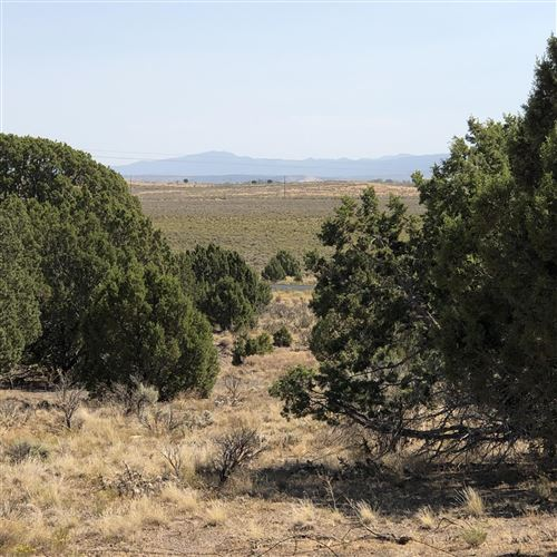 Photo of 1825 Iron Springs RD, Cedar City, UT 84720 (MLS # 93446)