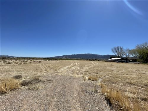 Photo of 3332 N 2500 W, Cedar City, UT 84721 (MLS # 93695)