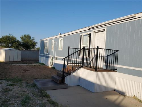 Photo of 780 W 1125 N, Cedar City, UT 84721 (MLS # 93698)