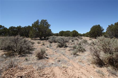 Photo of 5873 N 4400 W #4, Cedar City, UT 84721 (MLS # 93707)