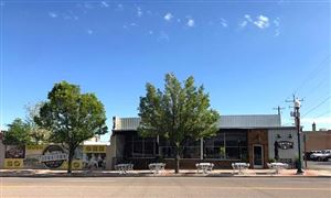 Photo of 70 W Center Street, Cedar City, UT 84720 (MLS # 86724)