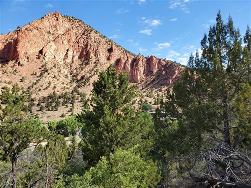 Photo of 50.3 Acres on HWY 14, Cedar City, UT 84720 (MLS # 90862)
