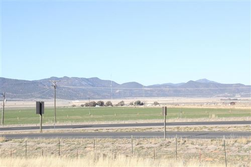 Photo of 58.43 Ac Vandenberghe Rd Near 5700 W, Cedar City, UT 84720 (MLS # 77866)