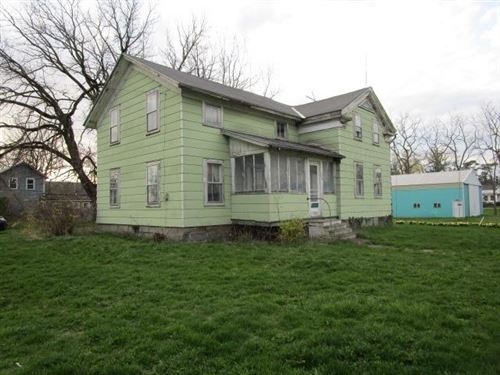 Photo of 371 State Route 34B, King Ferry, NY 13081 (MLS # 404000)