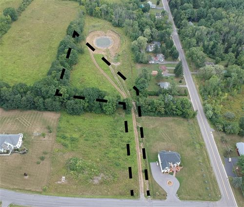 Photo of 0 Lot 28 Tiger Lily, Lansing, NY 14882 (MLS # 402002)