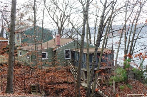 Photo of 5169 Club Seneca, Hector, NY 14841 (MLS # 401005)