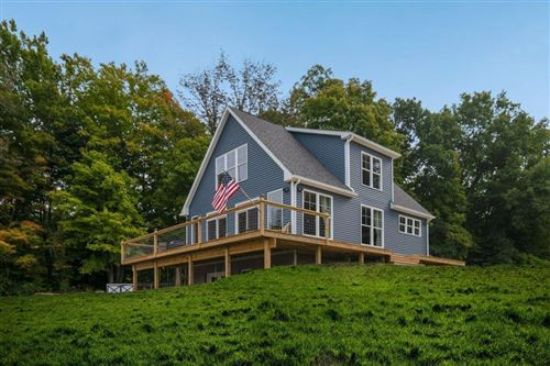 Photo of 1615 W Danby Road, Newfield, NY 14867 (MLS # 403011)