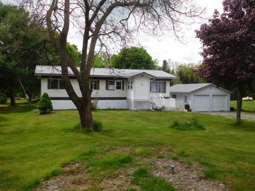 Photo of 72 Drake Road, Lansing, NY 14882 (MLS # 317021)