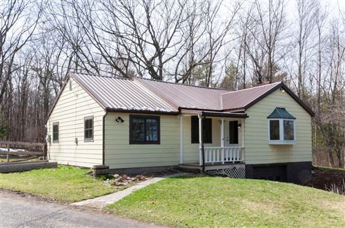 Photo of 262 Troy Road, Ithaca, NY 14850 (MLS # 404021)