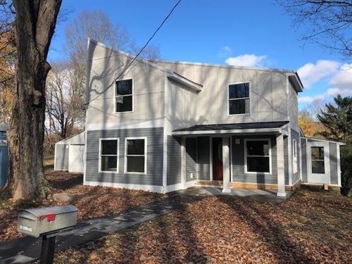 Photo of 40 Valley View Road, Spencer, NY 14883 (MLS # 403026)