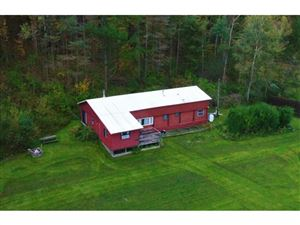 Photo of 771 HARFORD RD, Brooktondale, NY 14817 (MLS # 315027)