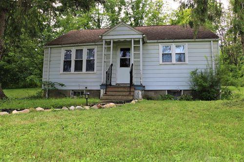 Photo of 1454 Elmira Rd, Newfield, NY 14867 (MLS # 405029)