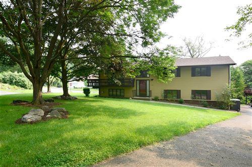 Photo of 425 Richard Place, Ithaca, NY 14850 (MLS # 405030)
