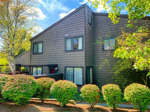 Photo of 200 Wildflower Drive, Ithaca, NY 14850 (MLS # 405031)
