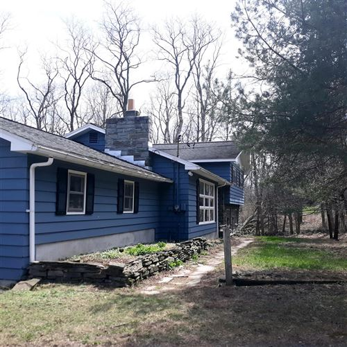 Photo of 4079 Garrett Road, Ithaca, NY 14850 (MLS # 404032)