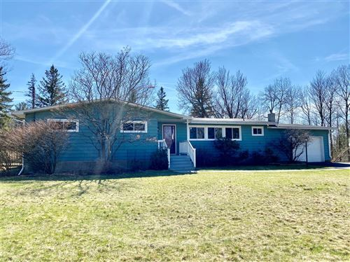 Photo of 413 Snyder Hill Road, Ithaca, NY 14850 (MLS # 404034)