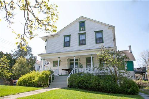 Photo of 431 E Seneca Street, Ithaca, NY 14850 (MLS # 402037)