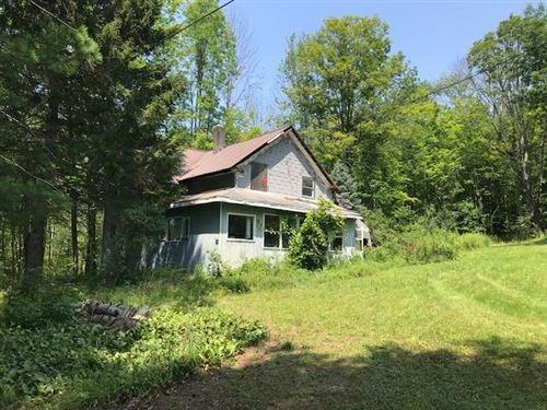Photo of 410 Reservoir Hill Road, Candor, NY 13743 (MLS # 405037)