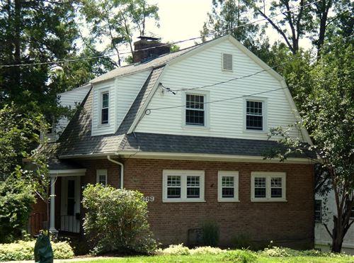 Photo of 969 E State Street, Ithaca, NY 14850 (MLS # 405039)