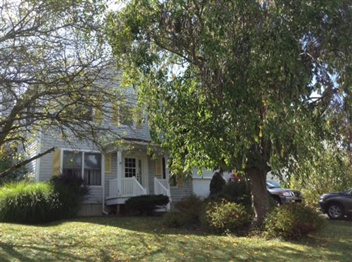 Photo of 169 Whitetail Drive, Ithaca, NY 14850 (MLS # 403041)