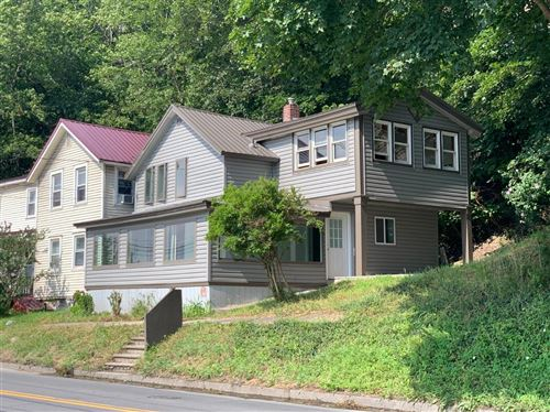Photo of 206 Floral Avenue, Ithaca, NY 14850 (MLS # 405042)