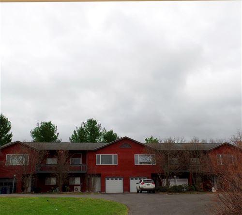 Photo of 3 C Vista Lane, Ithaca, NY 14850 (MLS # 402050)