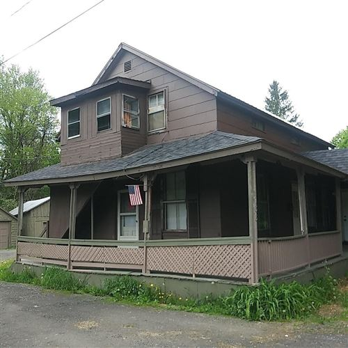 Photo of 133 Cayuga St, Groton, NY 13073 (MLS # 402052)
