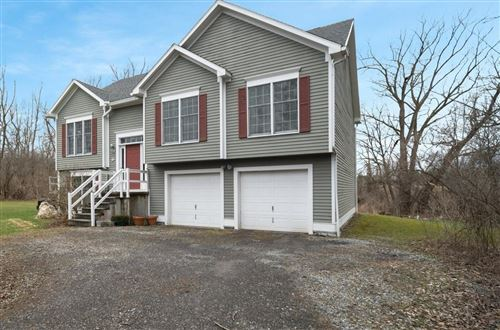 Photo of 352 Turkey Hill Road, Ithaca, NY 14850 (MLS # 404055)