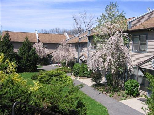 Photo of 324 Spencer Road, Ithaca, NY 14850 (MLS # 401057)
