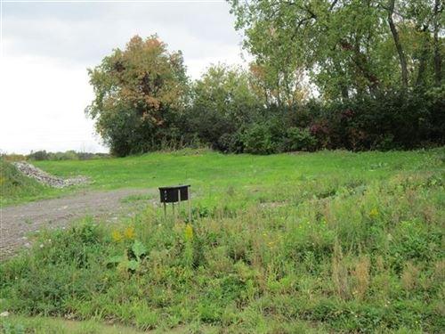 Photo of 11 Farm Pond Circle, Freeville, NY 13068 (MLS # 404063)