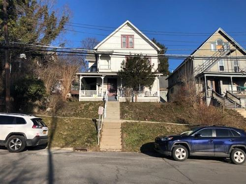 Photo of 105 Eddy Street, Ithaca, NY 14850 (MLS # 404070)