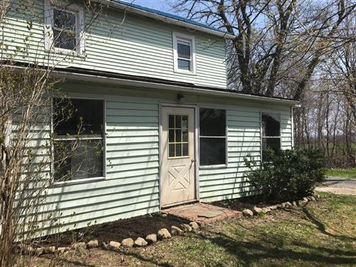 Photo of 9001 State Route 89, Interlaken, NY 14847 (MLS # 402071)