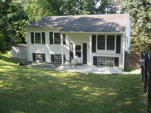 Photo of 165 Snyder Hill Road, Ithaca, NY 14850 (MLS # 401080)