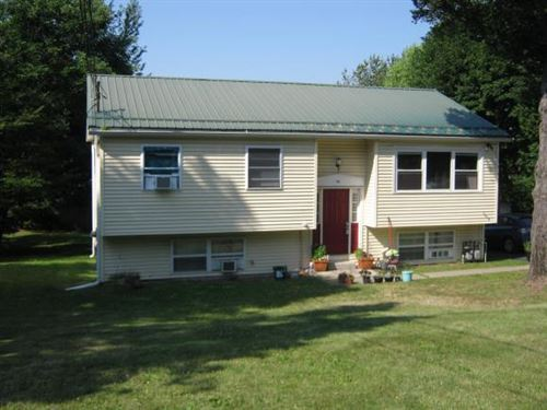 Photo of 169 Snyder Hill Road, Ithaca, NY 14850 (MLS # 401081)