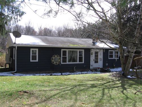 Photo of 5 Ringwood Ct W, Ithaca, NY 14850 (MLS # 404093)