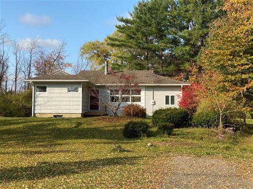 Photo of 396 N Applegate Road, Ithaca, NY 14850 (MLS # 403112)
