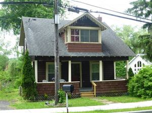 Photo of 814 S MEADOW ST, Ithaca, NY 14850 (MLS # 317117)