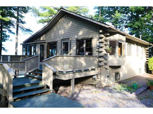 Photo of 7590 Pitcher Road Ext., Ovid, NY 14521 (MLS # 317125)